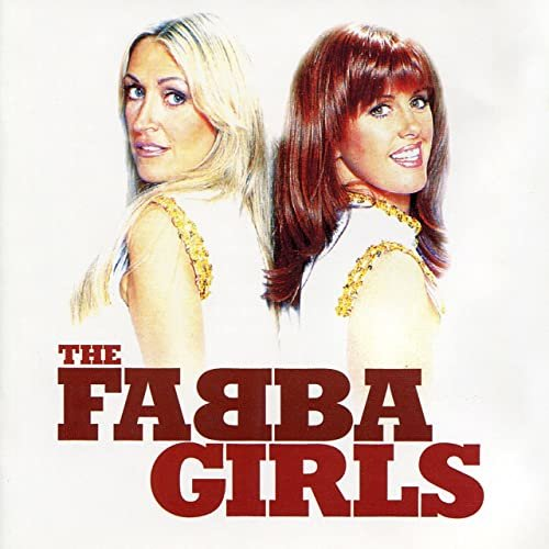 The Fabba Girls