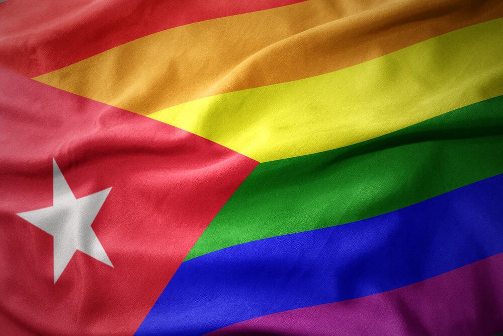 Matrimonio Igualitario En Cuba Nuestra Nueva Revolución