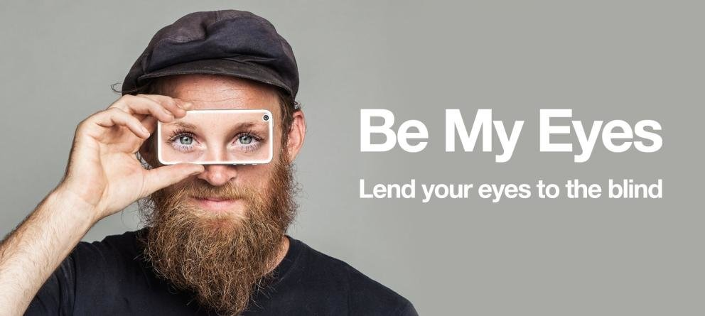 be-my-eyes-la-app-que-presta-ojos-a-los-invidentes