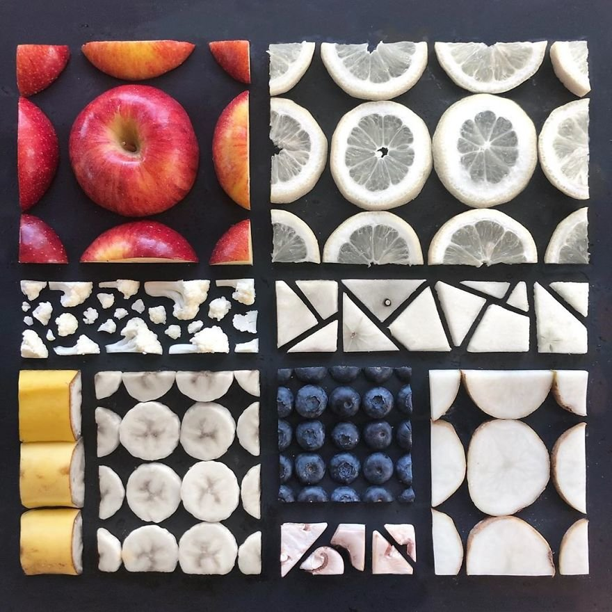 satisfying-arrangements-food-art-adam-hilman-1-5d553fbf0f2b5__880