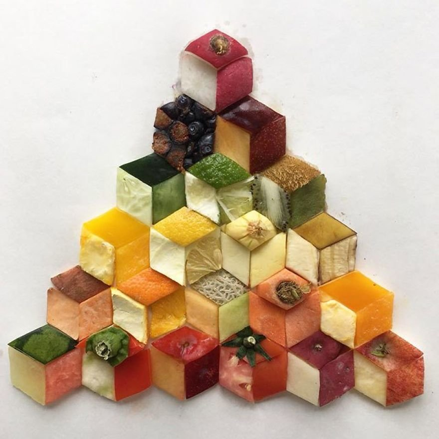 satisfying-arrangements-food-art-adam-hilman-74-5d554090c8b85__880