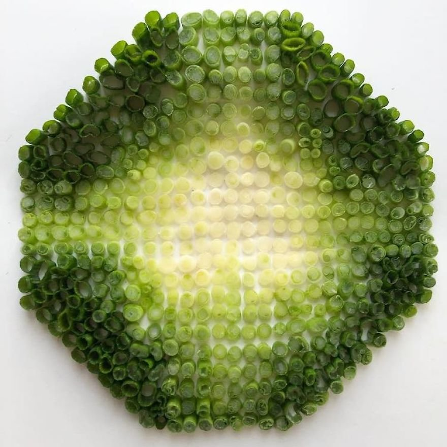 satisfying-arrangements-food-art-adam-hilman-76-5d554094ba253__880