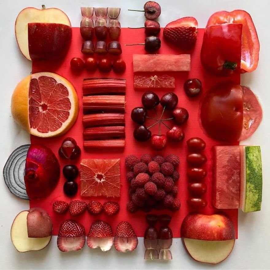 satisfying-arrangements-food-art-adam-hilman-78-5d554098badbb__880