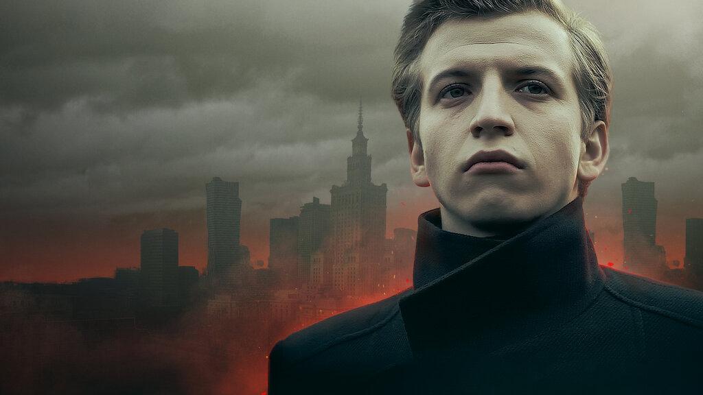 """Hater"""": la nueva película de Netflix sobre cómo la ultraderecha te ..."""