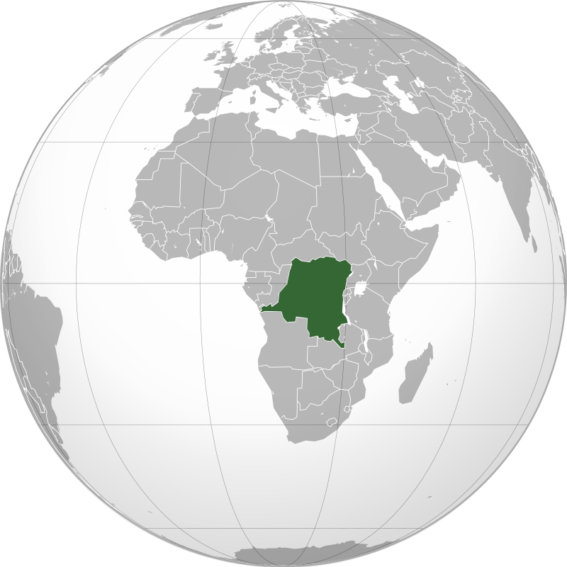 800px-Democratic_Republic_of_the_Congo_(orthographic_projection).svg