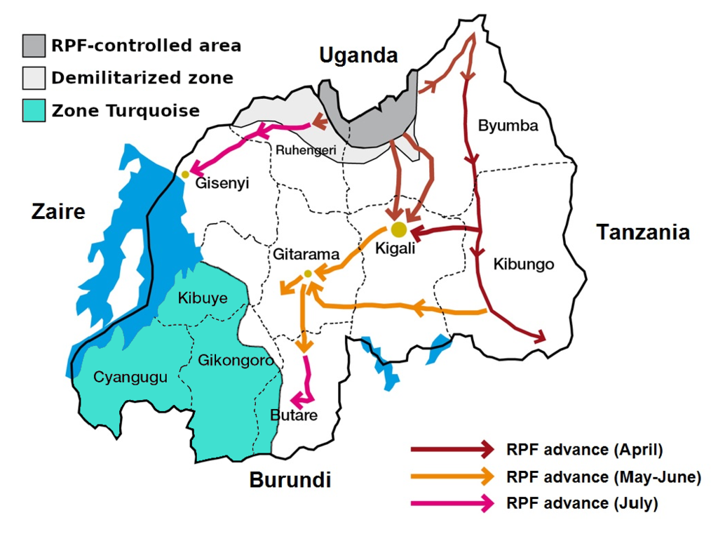 1024px-RPF_advance_Rwandan_genocide_with_Zone_Turquise