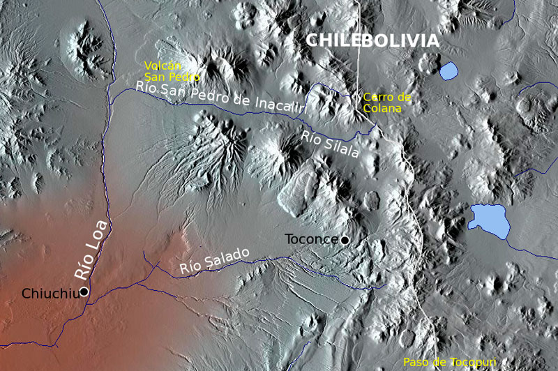 12-Silala-wikipedia