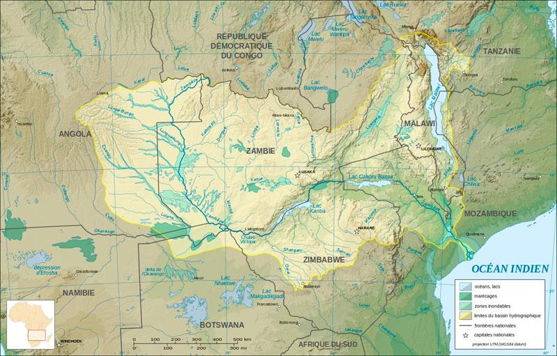 12-cuenca-rio-zambeze-wikipedia