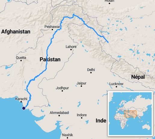 Indus_(fleuve)