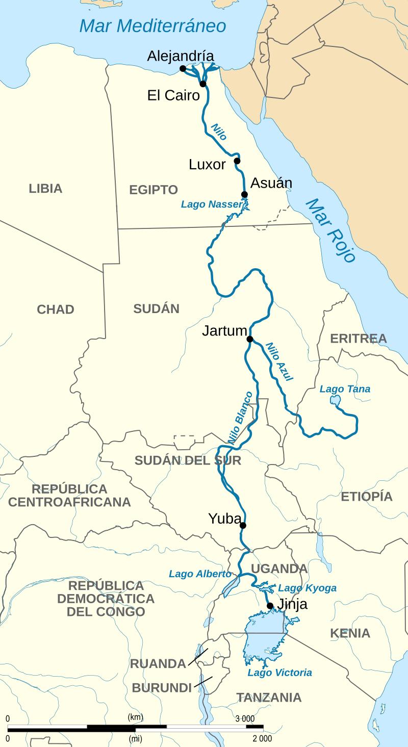 800px-River_Nile_map-es.svg