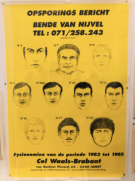 Wanted_poster_for_the_Brabant_Killers